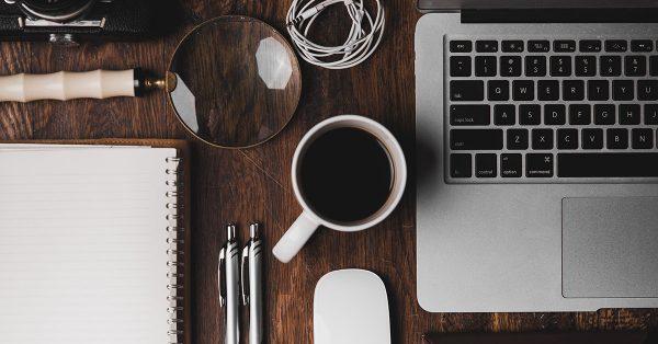 7 Tool online per risparmiare tempo